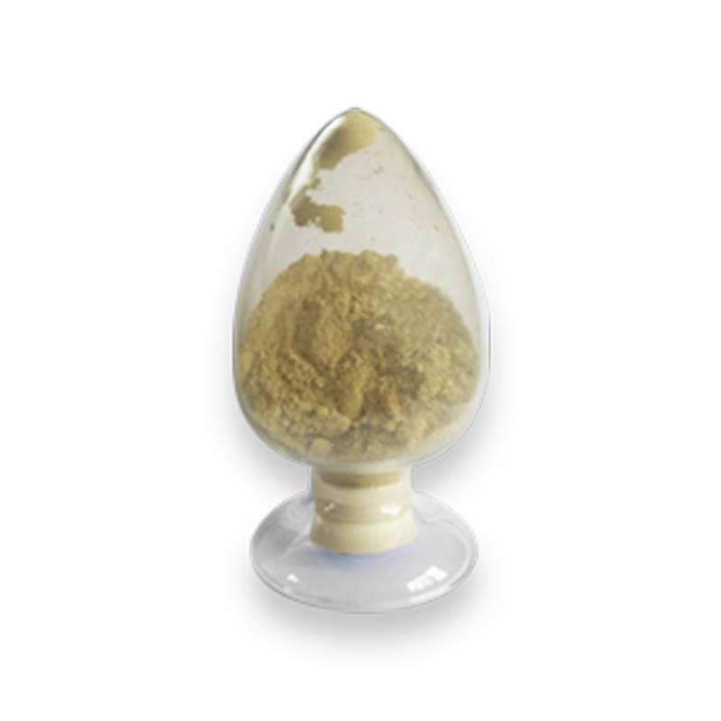 食品级一水硫酸锌