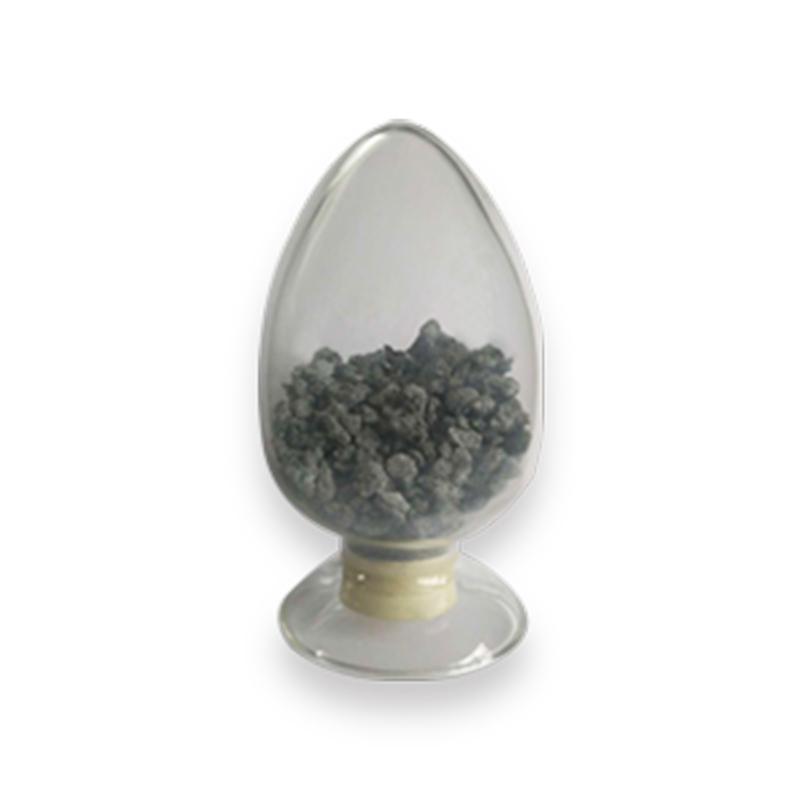 七水硫酸锌供应商